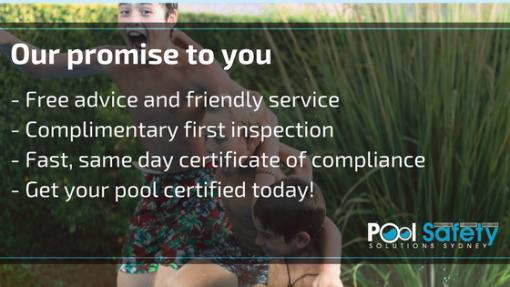 pool safety solutions cheap pool fence inspector fast ceriticate of compliance sydney oatley hurstville sans souci ramsgate 2