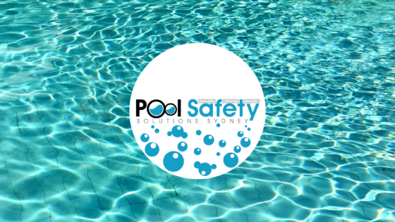 What to do when your pool is non-compliant and how to obtain a Pool Safety Certificate