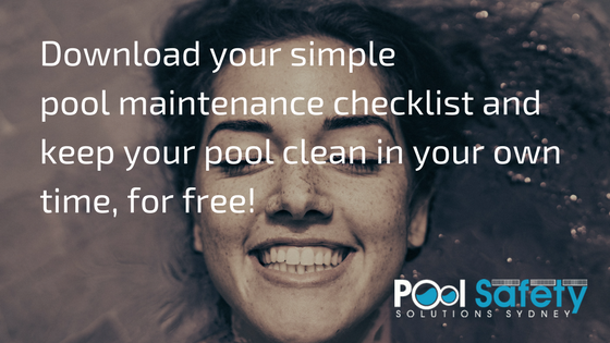 pool safety solutions cheap pool fence inspector fast ceriticate of compliance sydney oatley hurstville sans souci ramsgate troubleshooting pools