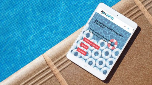 blog-news-pool-safety-solutions-banner