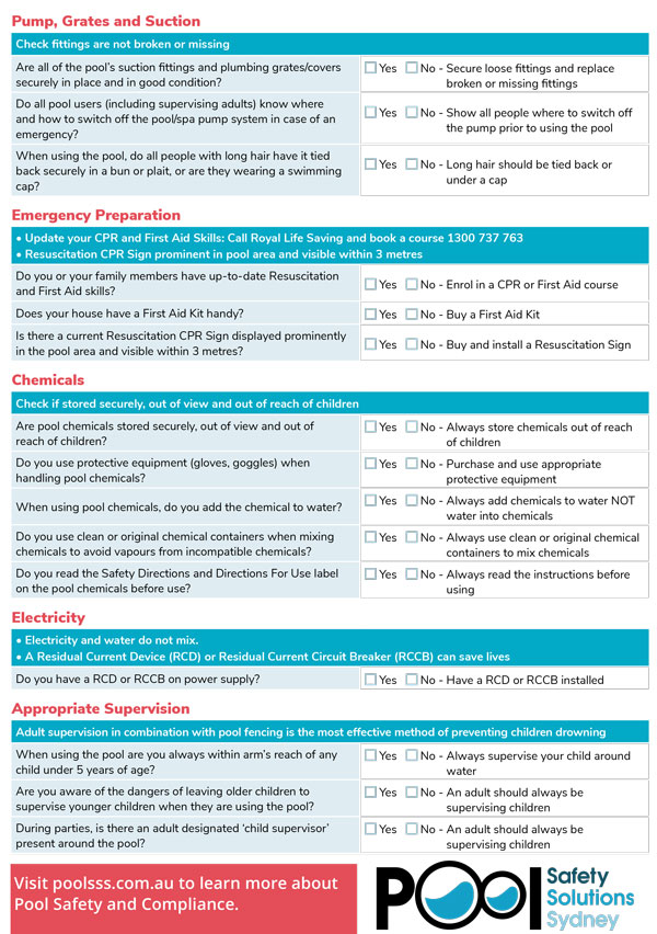 PoolSSS-ultimate-pool-compliance-checklist-pool-safety-solutions-2