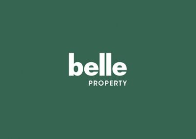 belle-property-logo