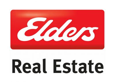 elders-real-estate-logo