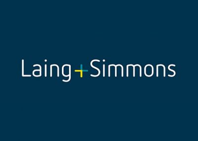 laing-simmons-real-estate-logo