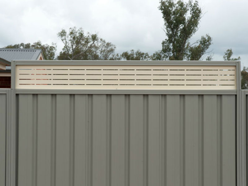 lattice-slat-extension-pool-fences-and-barriers-pool-safety-solutions