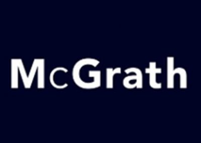 mcgrath-real-etate-logo