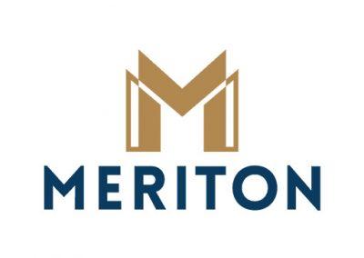 meriton-logo