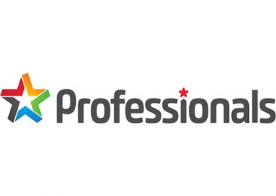 professionals-real-estate-logo
