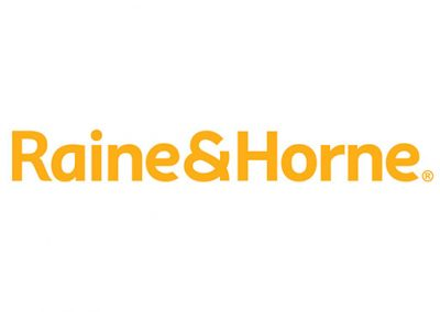 raine-and-horne-real-estate-logo