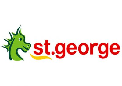 st-george-bank-logo