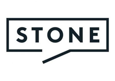 stone-real-estate-logo